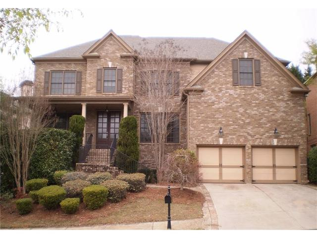 440 Oak Valley Cir SE, Smyrna, GA 30082