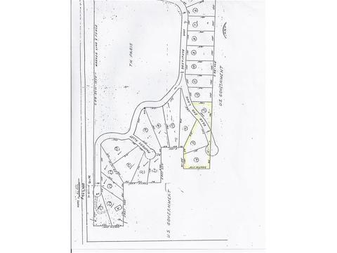 4827 Destitute Way, Gainesville, GA 30506