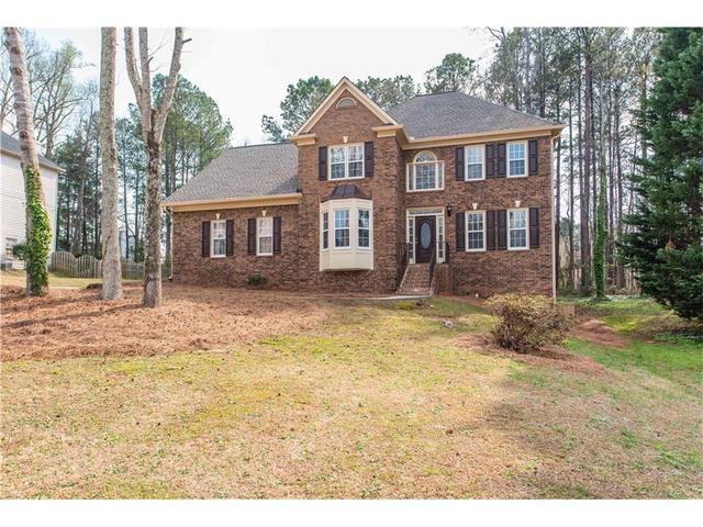 4950 Montcalm Dr SW, Atlanta, GA 30331