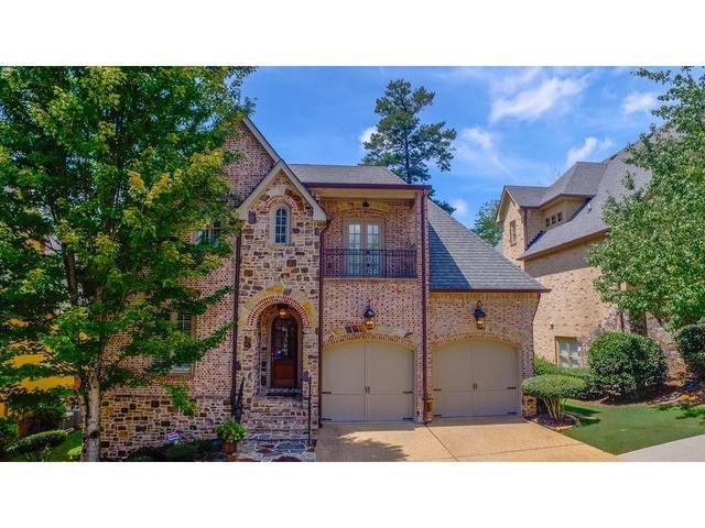 1844 Buckhead Valley Ln NE, Atlanta, GA 30324