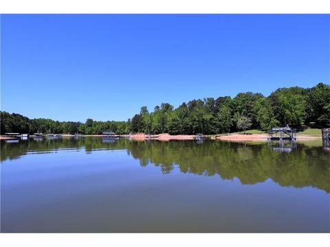 8585 Lynn Dr, Gainesville, GA 30506