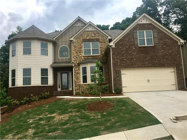 4159 Two Bridge Dr, Buford, GA 30518