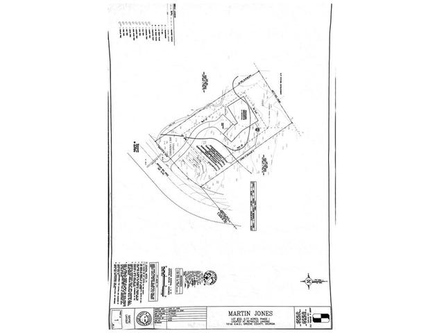 1271 Anchor Bay Dr, Greensboro, GA 30642
