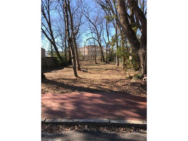 795 Cooper St SW, Atlanta, GA 30312