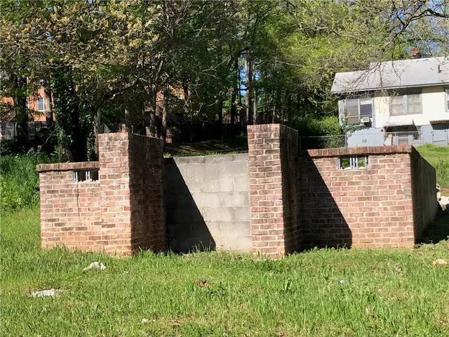 975 Welch St SW, Atlanta, GA 30310