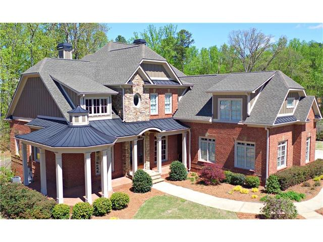 1422 Kings Park Ct NW, Kennesaw, GA 30152
