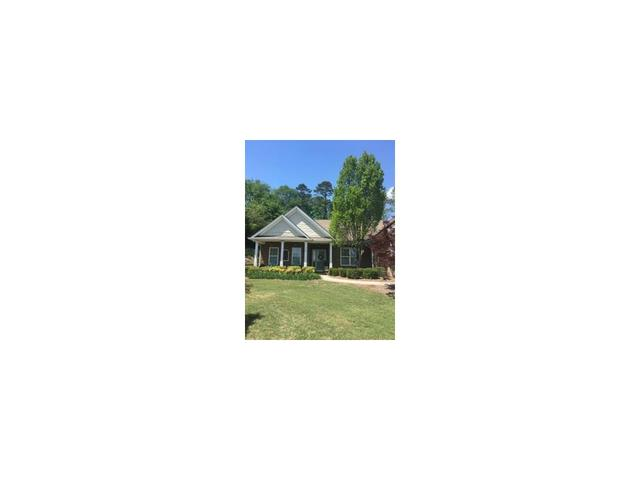 118 Garden Lake DrCalhoun, GA 30701