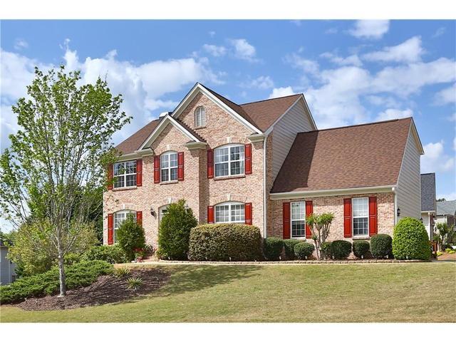 4048 Wyndam Hill DrSuwanee, GA 30024