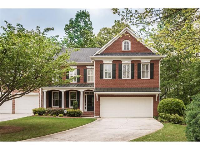 587 Vinings Estates Dr SEMableton, GA 30126