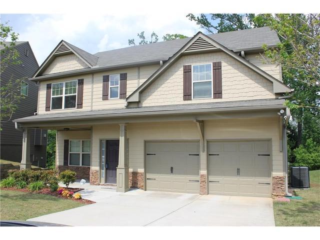 6225 Oakdale Ridge CtMableton, GA 30126
