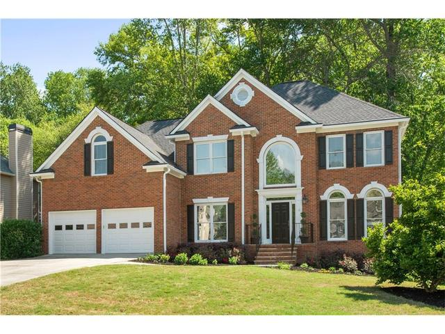 1130 Mayfield Manor DrAlpharetta, GA 30009