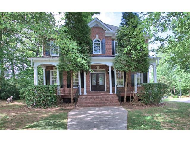 3440 Burdett CtAvondale Estates, GA 30002