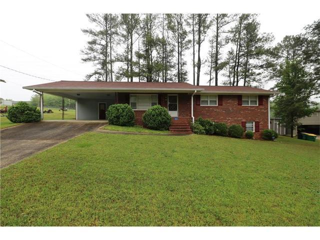 182 Colonial Hills RdWinder, GA 30680