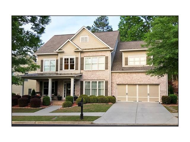 4603 Pine Manor BlfSuwanee, GA 30024