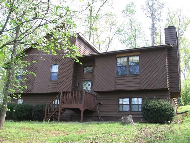 606 Butler CtWoodstock, GA 30188