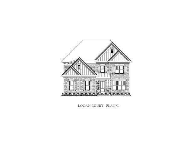 242 Belle Lane LnSandy Springs, GA 30328