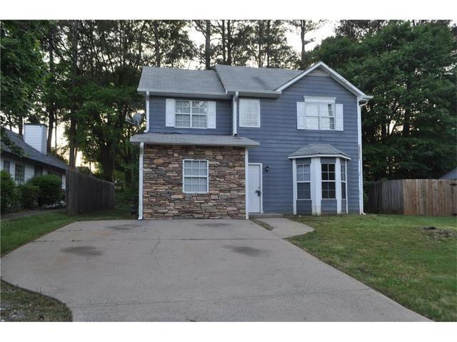 2168 Cottage Ct SWMarietta, GA 30008