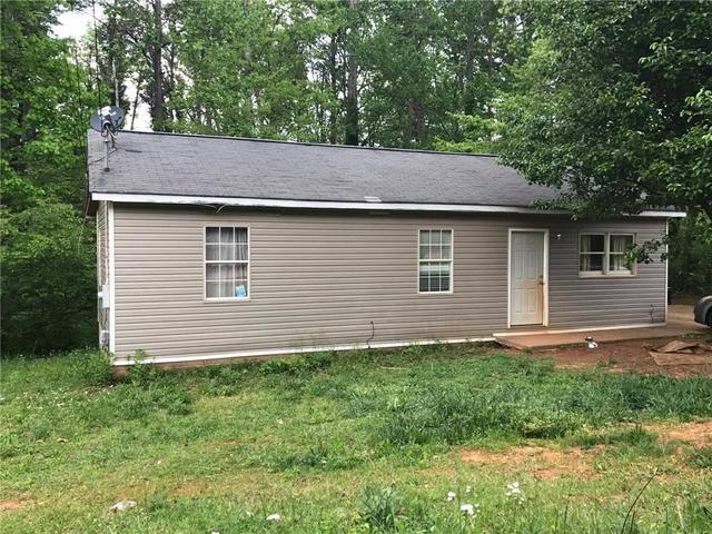 4195 Belvedere CirGainesville, GA 30506