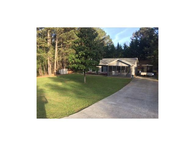5816 Crystal Cove TrlGainesville, GA 30506
