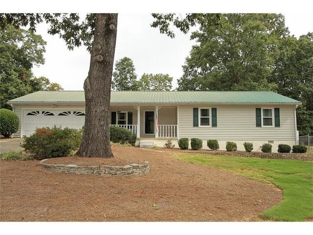 1124 Oak Grove Cir, Lawrenceville, GA 30043