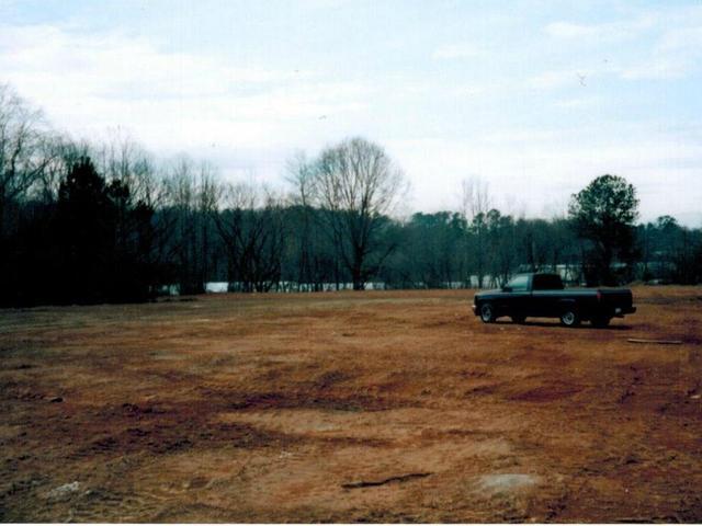 0 Hickory Flat Hwy, Woodstock, GA 30188