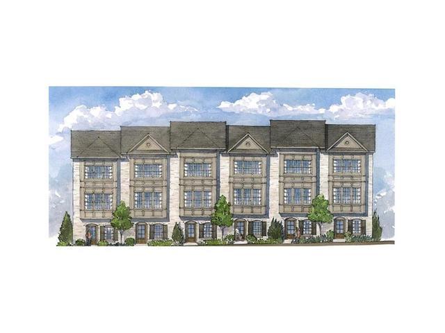 613 Broadview Pl NE, Atlanta, GA 30324