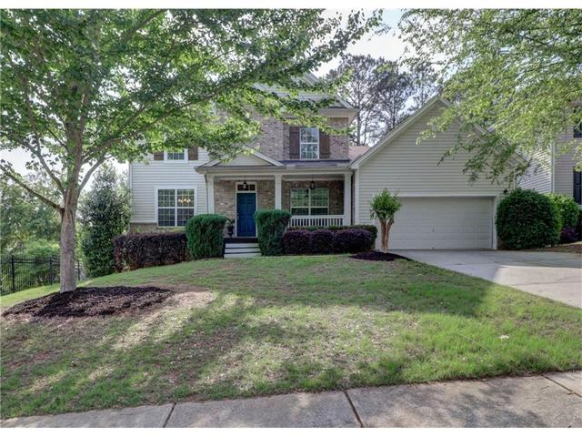 75 Fairway Dr, Newnan, GA 30265
