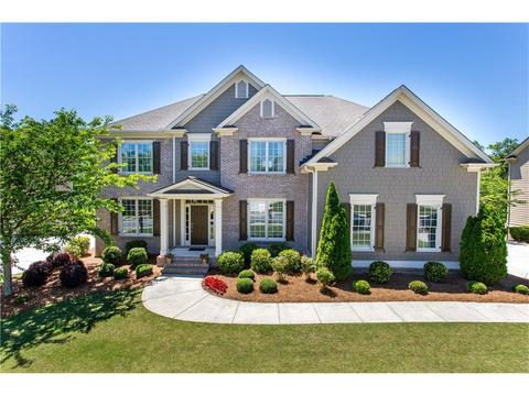 6527 Lemon Grass Ln, Flowery Branch, GA 30542