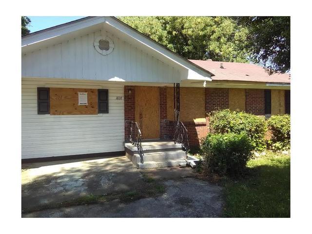 1837 Pinedale Pl, Decatur, GA 30032