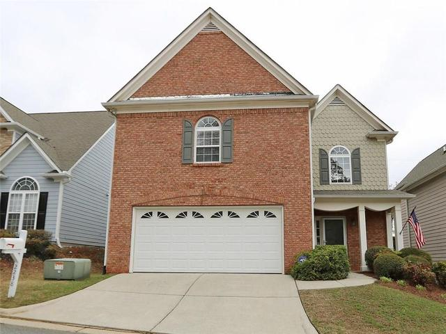 Northgate AT Legacy Park Kennesaw GA New Listings For Sale