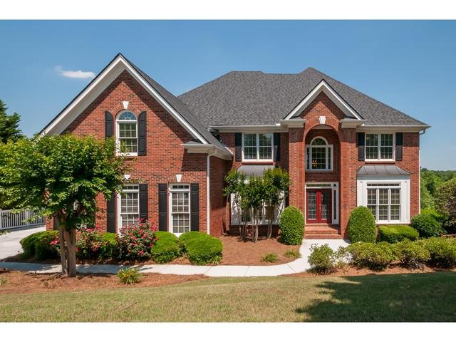 415 Autry Mill Cir, Johns Creek, GA 30022