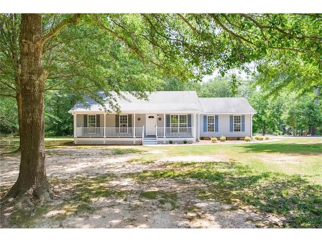 2759 New Macland RdPowder Springs, GA 30127