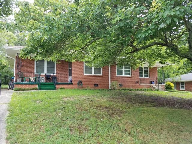 4622 Puckett StForest Park, GA 30297