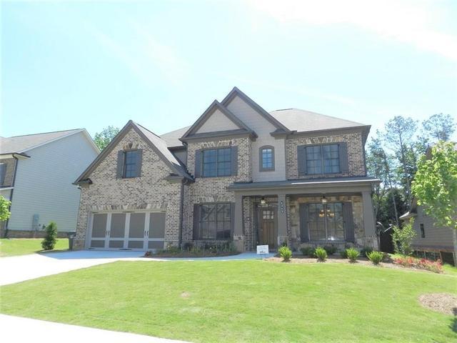 4245 Austin Hills DrSuwanee, GA 30024