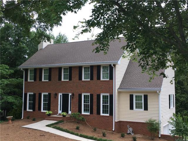 213 Parkview DrCartersville, GA 30120