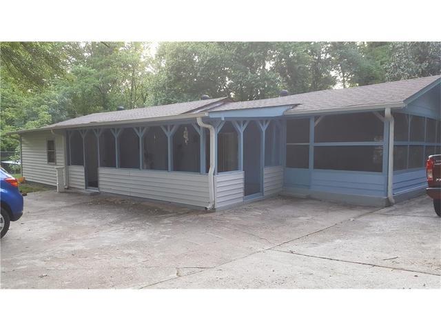 2630 Old Flowery Branch RdGainesville, GA 30504