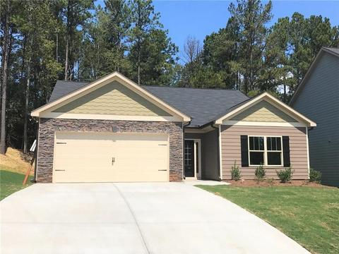 528 Great Oak Pl, Villa Rica, GA 30180