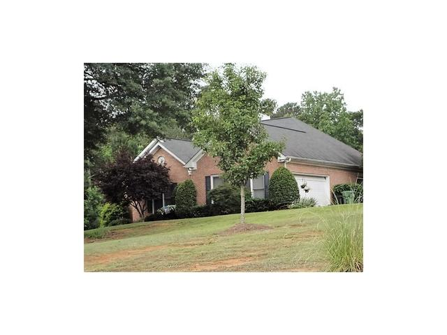 2420 Hurndon Rd, Snellville, GA 30078