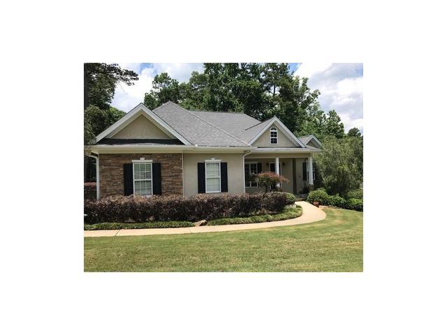 1125 Windridge Dr, Loganville, GA 30052