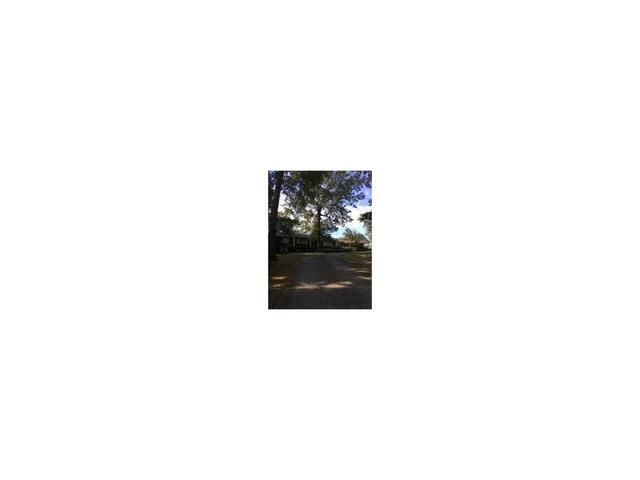 305 Woodland Dr, Calhoun, GA 30701