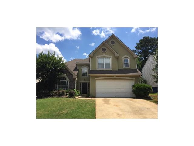 Lullwater Legacy Park Kennesaw GA New Listings For Sale