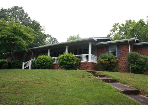 GA Real Estate Homes For Sale