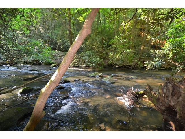 Lot 7 Mountain Falls OverlookEllijay, GA 30540