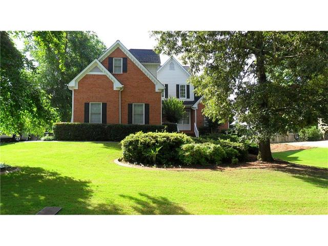 4365 Chatuge DrBuford, GA 30519