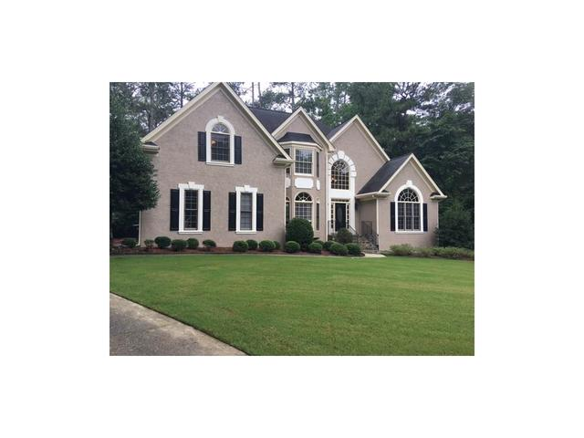 5352 Thornapple LnAcworth, GA 30101