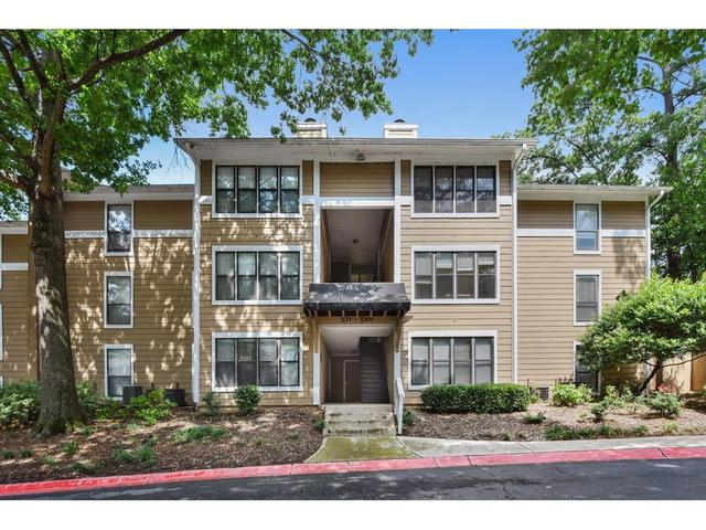 520 Summit North Dr NE #520Atlanta, GA 30324