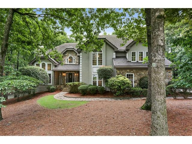 205 Cliffchase CloseRoswell, GA 30076