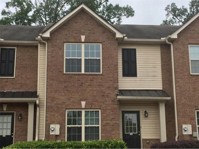 2835 Creek Bottom Ct #2835Gainesville, GA 30504