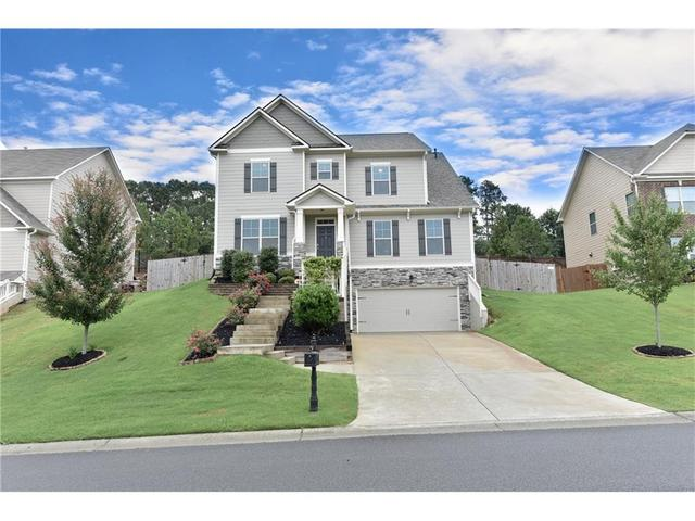 2840 Evan Manor LnCumming, GA 30041