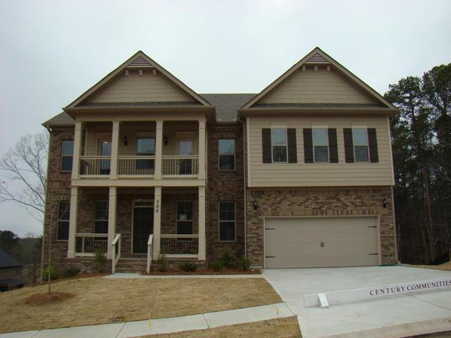 70 Partridge LnCovington, GA 30016